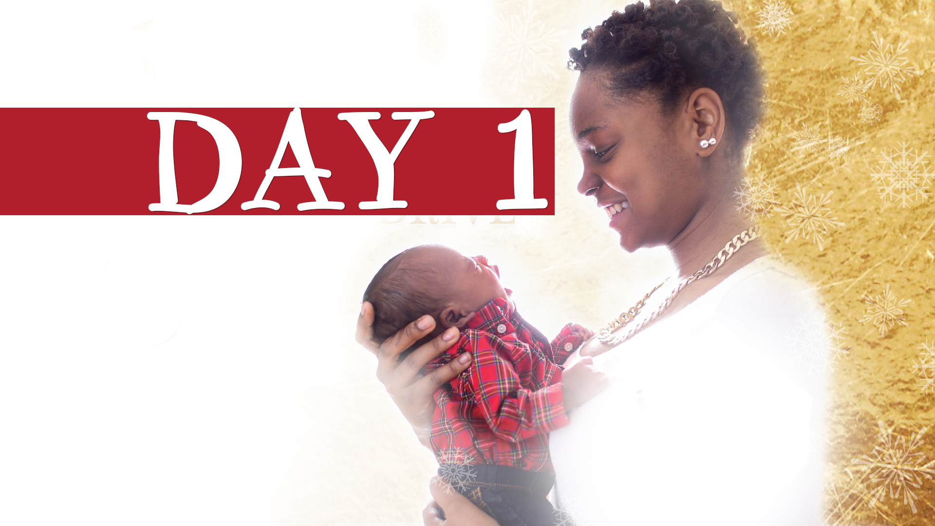 Da1 - 12 Days of Hope