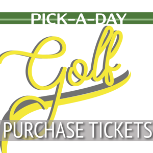 Golf Tickets